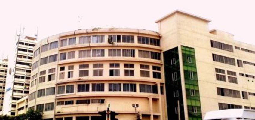 International Medical College, Gazipur