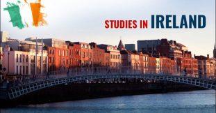 Studies-in-Ireland-800x445