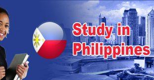 banner-philippines